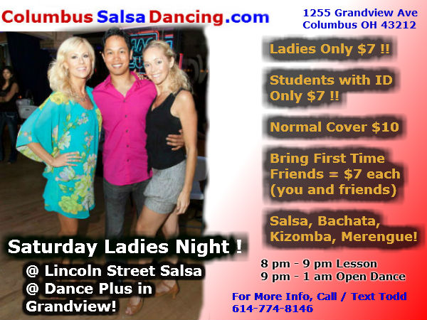 bachata 2016 singles There are several dance studios where you can learn to dance in orlando 2016 have you always salsa and bachata classes are currently being held at five.